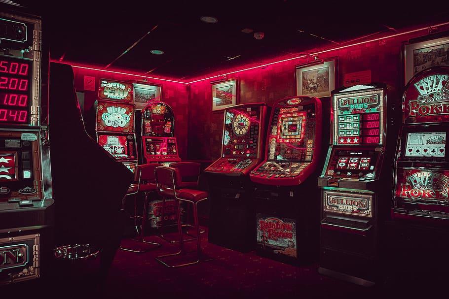 เกมส์สล็อต ได้เงินจริง เกมออนไลน์สร้างรายได้ ถอนเงินได้ไว เล่นผ่านมือถือได้ สล็อตออนไลน์